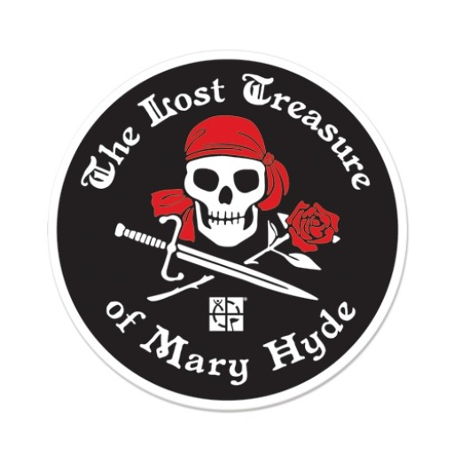 mary-hyde-sticker.jpg