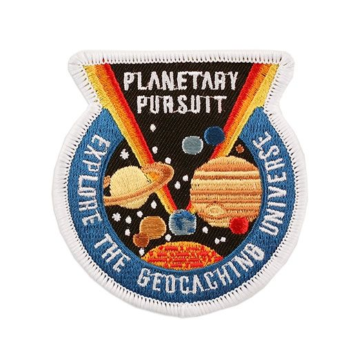 planetary-patch.jpg